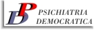 bannerpsichiatriademocratica
