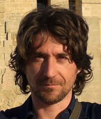 Antonio Alcaro psicoterapeuta Psicologi in Ascolto