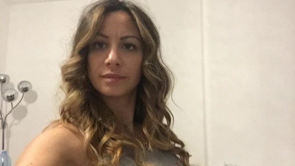 Irene Sollazzo psicoterapeuta Psicologi in Ascolto